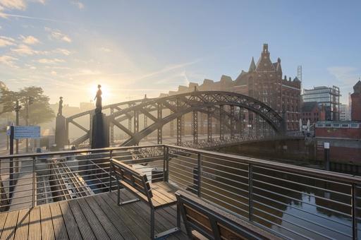 Hamburg Free Dating Site